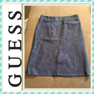 Guess Collection skirt